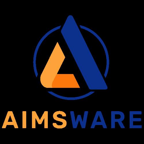 aimsware